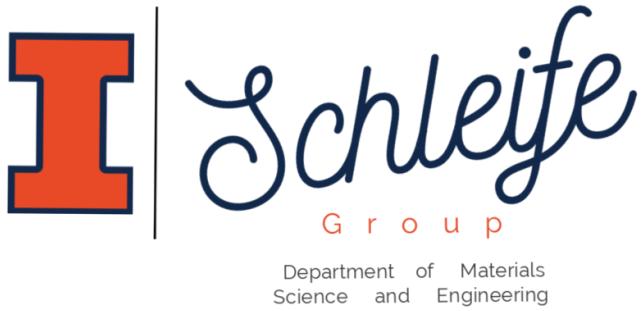 Schleife Group